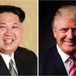 Syria strike designed to intimidate North Korea, Chinese state newspaper says