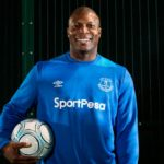 Yakubu Names 4 Players Who Were Big Leaders In Everton Dressing Room When He Played For The Club