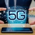 Huawei and 5G: Decision time