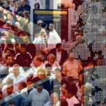 UK set to 'have the LARGEST population in Europe within DECADES'