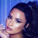 Demi Lovato Drops Fiery Summer Banger 'Sorry Not Sorry' — Listen