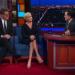 Joe Scarborough & Mika Brzezinski: Donald Trump 'Used To Know He Was A Tool'