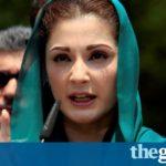 'Fontgate': Microsoft, Wikipedia and the scandal threatening the Pakistani PM