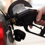 Diesel cars may not be dead after BREAKTHROUGH cuts emissions by 60 per cent