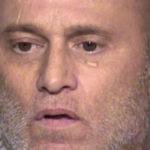 Arizona man allegedly beat disabled stepdad to death