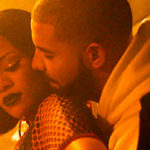 Drake Urging Rihanna To Cut Ties With 'Player' Hassan Jameel — Doesn't 'Deserve Her'
