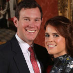Princess Eugenie Royal Wedding: Couple Could Have Saved Taxpayer £2m By Simple Switch