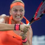 Petra Kvitova to be released from hospital after knife attack