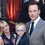 Anna Faris & Chris Pratt: Did They Split Over Disagreement About Kids & Family?