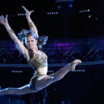 'World of Dance' Finale Recap: Find Out Who Won The $1 Million Prize