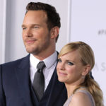 Anna Faris Has Been 'Crying Daily' Since Announcing Divorce From Chris Pratt