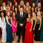Ben Higgins Finally Reveals Whether He'll Ever Star On 'The Bachelor' Again