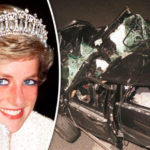 'DISGUSTING' Princess Diana's ex-bodyguard slams move to put £10m car wreckage on display