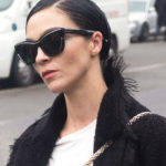 5 Italian Style Secrets From Supermodel Mariacarla Boscono