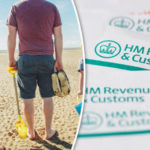 Britons paying £3bn in 'stealth' holiday taxes