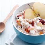 How Switzerland transformed breakfast