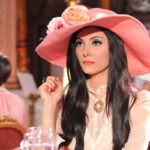 Can 'The Love Witch' Turn Heartbreak into History?
