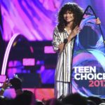 The 5 Best Moments From the 2017 Teen Choice Awards