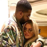 Khloe Kardashian & Tristan Thompson Baby Plans Revealed — She Wants To Start Their Family Now