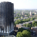 Grenfell Tower school pupils triumph in exams