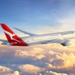 Qantas Dreamliner Hub To Bring 470 Jobs