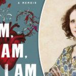 I Am, I Am, I Am by Maggie O'Farrell – book review: A captivating memoir