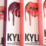 Kylie Jenner Cosmetics: The Absolute Most Amazing Last-Minute Deals From Her 20% Off Sale
