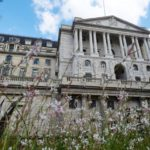 No interest rate rise for at least a year, economists say – BBC News