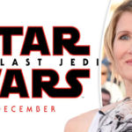 Star Wars 8 leak: LGBT character confirmed for The Last Jedi?