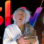 Sky TV just added a whole new channel for movie fans