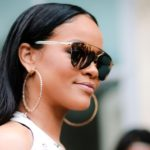 Rihanna's Fenty Beauty Apparently Carries 40 Different Foundation Shades