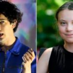 The 1975: Greta Thunberg writes climate essay for new album