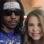 Kailyn Lowry & Chris Lopez: Why He Refuses To Be On Camera While Caring For Their Baby