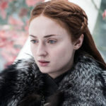 Will Sansa Stark Die In Season 8 Of 'Game Of Thrones'? Shocking Fan Theory Surfaces