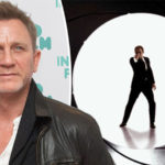 James Bond 25 LEAK? Daniel Craig's 007 'to MARRY' in shock plot