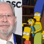 Simpsons composer Alf Clausen sues Fox following 'firing'