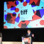 Toronto Film Festival 2017: What to see, where to stay and where to party