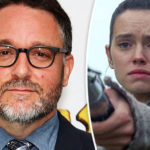 Star Wars 9 bombshell: Director Colin Trevorrow OUT – is THIS who will replace him?