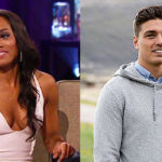 Rachel Lindsay Throws Major Shade At Dean After He Dumps Kristina On 'BiP' — See Wild Tweet