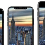Major Apple casemakers updating internal SKUs to 'iPhone 8', 'iPhone 8 Plus' and 'iPhone Edition'