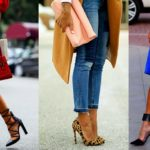 Shoes That Every Woman Should Own