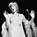 Cilla – The Musical was 'a wonderful project to focus on'
