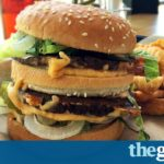 Hidden, destructive costs of a vegan diet | Letters