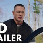 DADDY\'S HOME 2 – Final Trailer | John Cena | Mark Wahlberg | Comedy Movie | Official