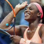 Sloane Stephens and Madison Keys Reach U.S. Open Final
