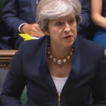 May 'Rigging Parliament' With Bid To Gain Tory Control Of Bills