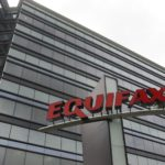 Data Of 143 Million Americans Exposed In Hack Of Credit Reporting Agency Equifax