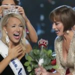 17 Things I've Learned As Miss America