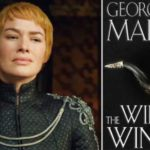 Winds of Winter: Cersei is NOT pregnant and not faking it – The SHOCKING explanation