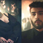 Could Taylor Swift Win An Oscar For Her Song With Zayn Malik?